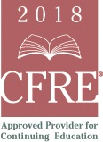 CFRE ContEd Logo18