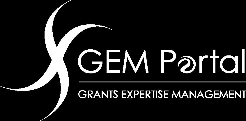 GEMWhite