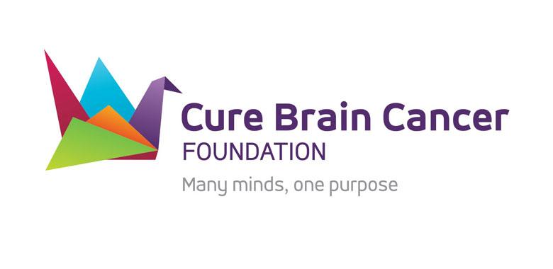 Cure Brain Cancer Foundation