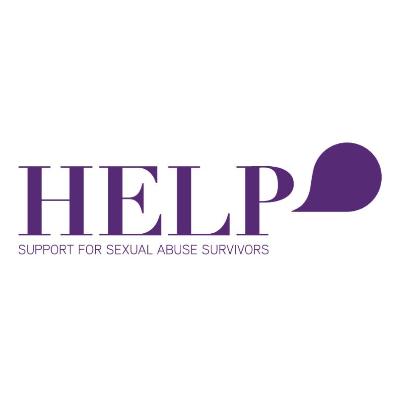 HELP auckland