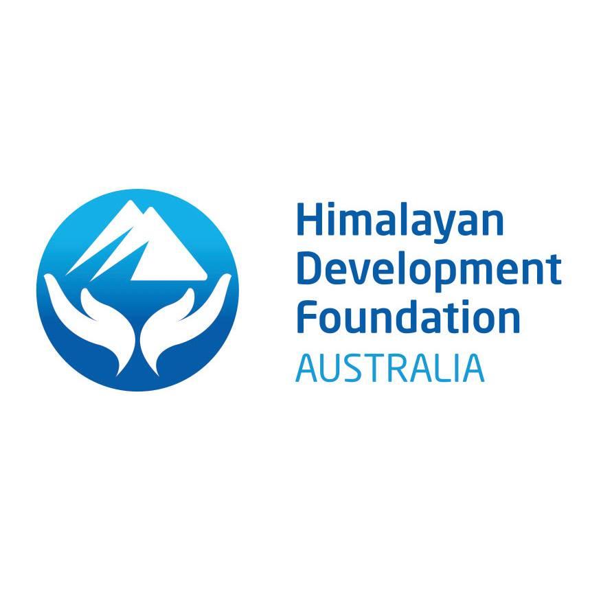 Himalayan Development Foundation Aus