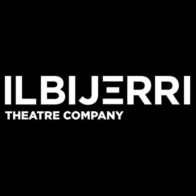 Ilbijerri Theatre Company