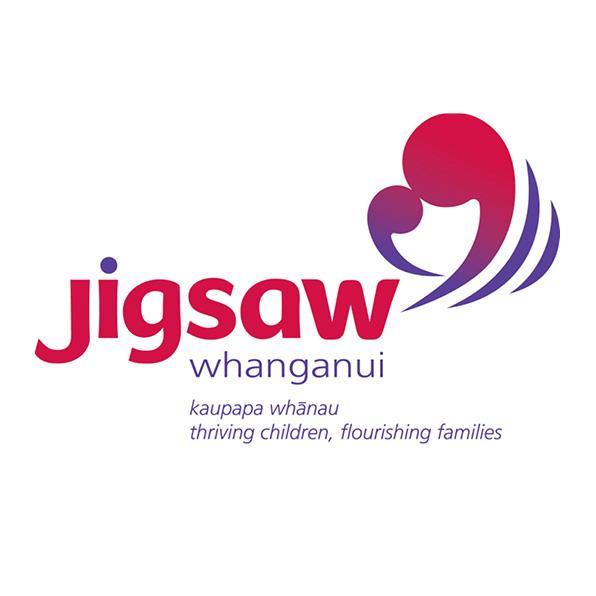 Jigsaw Whanganui