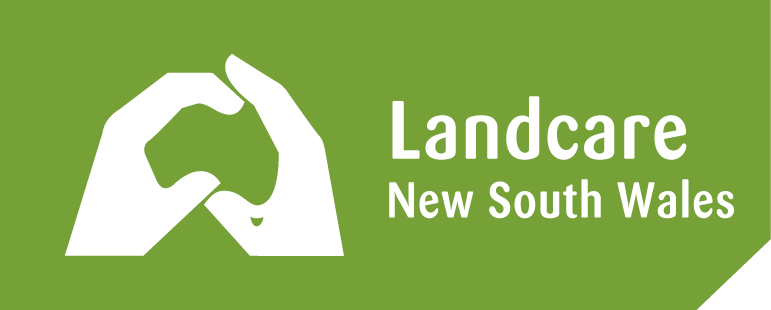 Landcare NSW