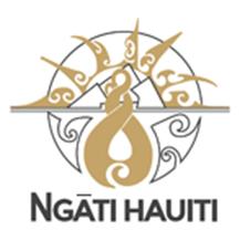 Te Maru o Ruahine Trust