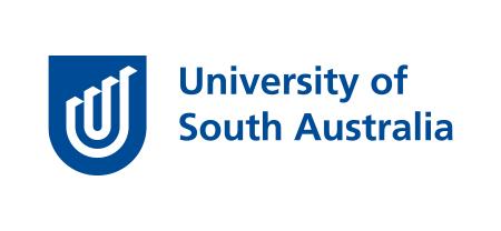 Uni of SA