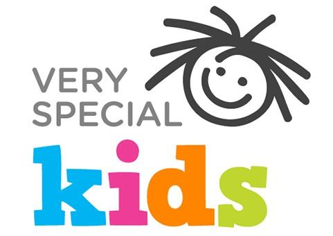 Very Special Kids Logo RGB 480x340