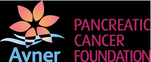 avner foundation logo