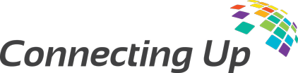 ConnectingUp logo