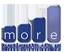 more-logo-130w1