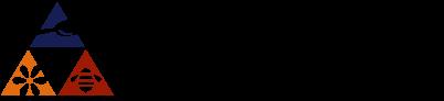 AllergyAnaphylaxsisAust logo 400