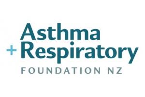 AsthmaNZ