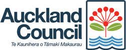 Auckland coucil