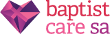 BaptistCareSA Full Colour