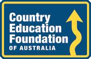 CEF logo websize