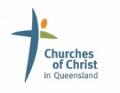 ChurchesofChristCare