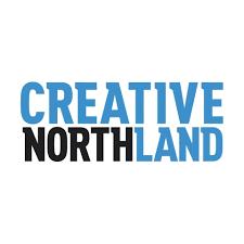 CreativeNorthland