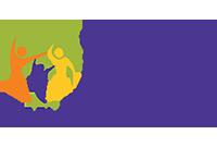 DVAC logo1