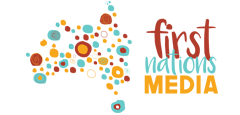FirstNationsMedia logo1