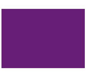 FoodbankACTNSW