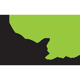 G360 LOGO GREEN 360 RGB 276x276 copy