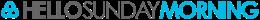 HelloSundayMorning logo