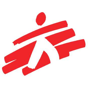 MSF 2 Logo