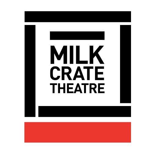 MilkCrateTheatre