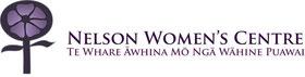NelsonWomensSupportInc.image