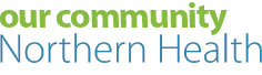 NorthernHealthFoundation logo