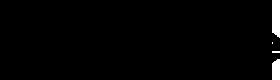 Oaktree logo black