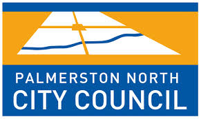 Palmerston-North-City-Council