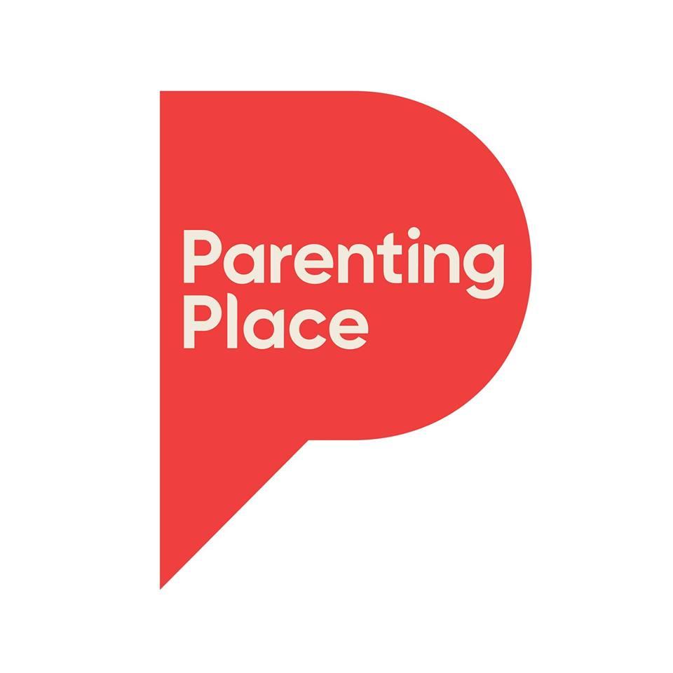 ParentingPlaceNZ Logo