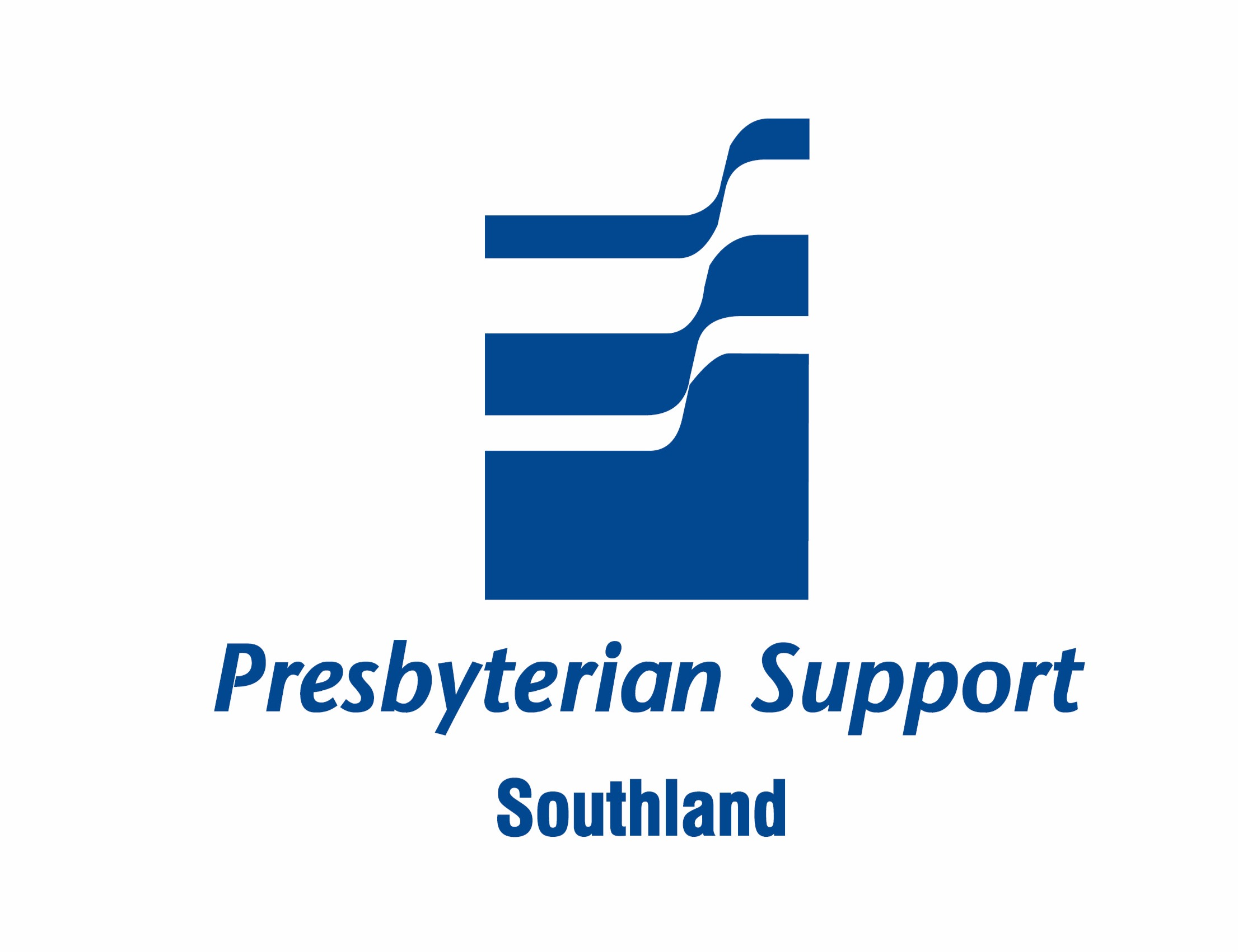 Presbyterian Support Southland