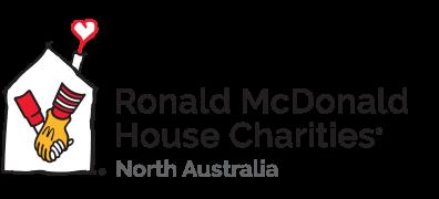 RMHC North Australia