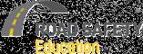 RoadSafetyAuction logo
