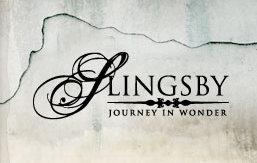 SlingsbyTheatre logo