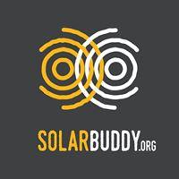 SolarBuddy n