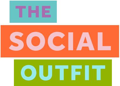 The Social Ouftit logo