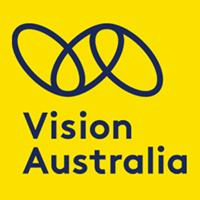 VisionAusLogo2