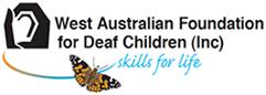 WA-foundation-for-deaf-children