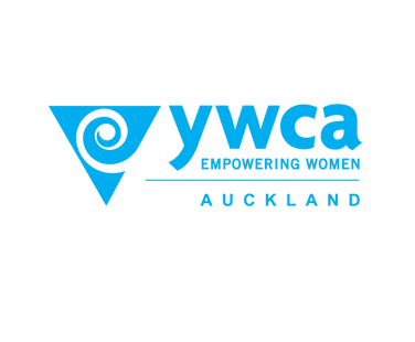 YWCA AucklandLogo2