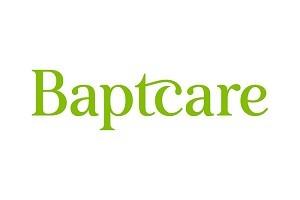 baptcare aust