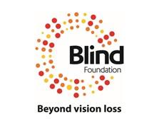 blindfoundationnz