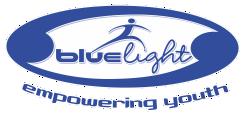 bluelightNZ branding