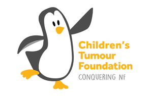 childrens tumour foundation