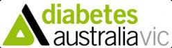 diabetesvic