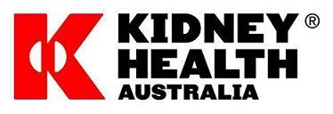 kidneyfoundation