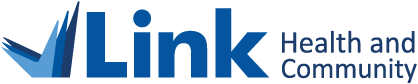 link logo 2