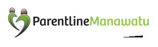 logo parentline